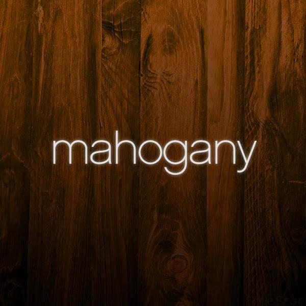 mahoganym1